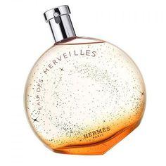 02868fb7b Hermes des Merveilles Női parfüm, Eau de Toilette, 30 ml Marc Jacobs Honey,