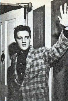 Canada Goose parka online discounts - 1000+ images about ELVIS! The King! on Pinterest | Elvis Presley ...