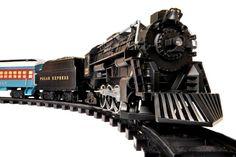 Lionel Polar Express Train Set - G-Gauge Lionel,http://www.amazon.com/dp/B000GL1EEE/ref=cm_sw_r_pi_dp_3WWzsb0TRSV7PFV6