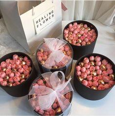 """ana-rosa: """"Healing Flower """" Bouquet Box, Healing, Eyes, Flowers, Dreams, Ana Rosa, Royal Icing Flowers, Cat Eyes, Flower"""