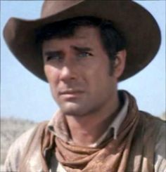 End of the fight. Robert Fuller Actor, The Magnificent Seven, The Virginian, Tv Westerns, Favorite Tv Shows, Documentaries, Actors, Cowboys, Legends