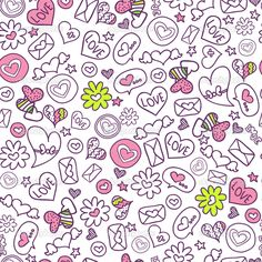 Image result for cute patterns