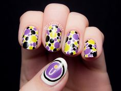 Beauty Changes Blogger's Life - - NAILS Magazine