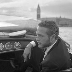 #Inspiracao #dudalina #Paul #Newman