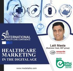 Digital Media, Keynote, Digital Marketing, How To Find Out, Health Care, Join, Age, Play, Group