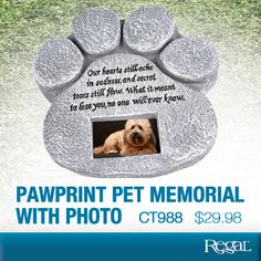 Rip sasha new ideas for pet grave stones custom made rip sasha new ideas for pet grave stones custom made memorial stones cremation urns for pets the granite is laser etched with your pe publicscrutiny Image collections