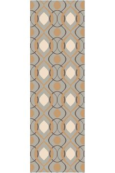 Morton Area Rug - Wool Rugs - Area Rugs - Rugs | HomeDecorators.com