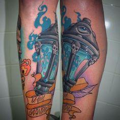 Tattoo-Lantern-13