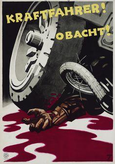 Ludwig Hohlwein Plakate
