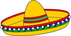 mexican hat png - Buscar con Google