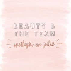 Julie graduated with a Cosmetology degree in 2007 and has since been honing her skills as an Esthetician and Nail Technician. Julie just recently joined our team, though she has been a client of Phresh for years. When she saw…</p>
