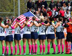 b9c748e941b The USWNT wrapped up the  USAvsNZL series with a record of 3-2-