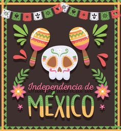 Independence Day, Stock Photos, Happy Holi, Mexican Fiesta, Mexican, Globes, Diwali, 4th Of July Nails, 4th Of July