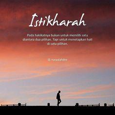 Quotes Rindu, Quran Quotes, Best Quotes, Love Quotes, Qoutes, Islamic Phrases, Islamic Messages, Islamic Inspirational Quotes, Islamic Quotes