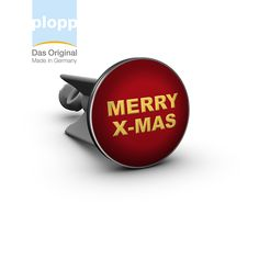 plopp Waschbeckenstöpsel #gift idea #gifts #geschenkidee