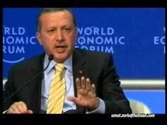 """""""Diriliş Davos"""" YepYeni Bir Video.! İZLEYİN... - YouTube"""