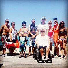 Family day out at Rottnest #exploring #rottnestisland #perth #family #funtimes by shell8561 http://ift.tt/1L5GqLp