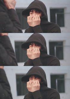Ryu Jun Yeol K Pop, Ryu Joon Yeol, Kim Young Kwang, Darren Wang, Park Go Bum, Kang Haneul, Dramas, Korean Drama Best, Yoo Ah In
