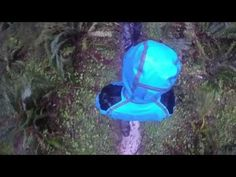 OutDry Extreme Breathable Rain Gear | Columbia Sportswear | ColoradoHiking.org