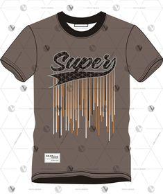 Free download Free T Shirt Design, Free Design, Shirt Designs, Boy Fashion, Fashion Design, Custom T, Design Files, Pattern Design, Graphic Tees