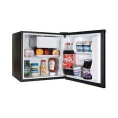 Compact Refrigerator Fridge Mini Freezer Dorm Beverage Office Man Cave  Cooler | Compact Refrigerator Part 35