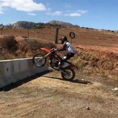 Motocross Girls, Offroad, Instagram, Hilarious, Motorbikes, Off Road