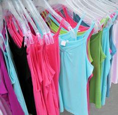 Preferujete jednu farbu alebo viac?