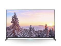 """Shop For Sony Smart LED TV Model) New Sony Smart LED TV Model) : Sony Smart LED TV Model) Do you ever try our new product? Our … Continue reading """" Save Sony Smart LED TV Model) Compare Order Today"""" 3d Television, Sony 55, 4k Ultra Hd Tvs, Tv Accessories, 3d Tvs, Buy Tv, Internet Tv, Tv Reviews, Led"""