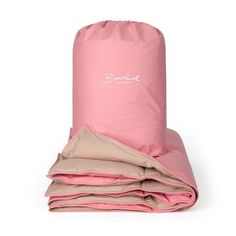 Dusty Pink & Taupe This is the perfect extra duvet layer for the bed or couch on these chilly nights! Are you ready for the Dusty Pink, Duvet, Looks Great, Taupe, You Got This, Couch, Bed, Christmas, Fashion