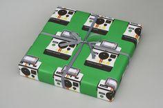 wrap_polaroid.jpg