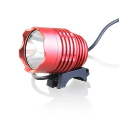 Special Offers - WindFire 2000 Lumens CREE XM-L T6 U2 LED 3 Modes Design Headlamp CREE LED Headlight LED Bike Lamp Cree LED Bicycle Light LED Lamp Torch Flashlight with 8.4V Rechargeable Battery Pack and Charger for Outdoor Hiking Riding Camping Climbing etc.. - In stock & Free Shipping. You can save more money! Check It (April 20 2016 at 07:29PM)…