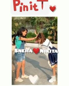 Friendship Captions, Friendship Songs, Happy Friendship Day, Bff Quotes, Friend Quotes, Funny Quotes, Pretty Quotes, Cute Love Quotes, Bestfriends