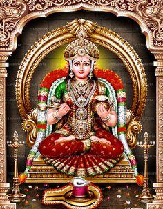 15289739448_aec43d2339_b Jpg 646x831 Pixels Tanjore Painting Shiva Shakti Hindu Deities