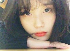 Find images and videos about kpop, iu and lee jieun on We Heart It - the app to get lost in what you love. Iu Short Hair, Short Hair Styles, Most Beautiful, Beautiful Women, Korean Artist, Queen, Ulzzang Girl, Korean Singer, Baby Pictures