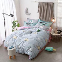 32 Best College Locker Room Collection Images King Beds Dorm