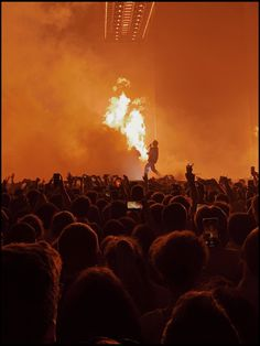Post Malone Live At The O2 Arena - Karl George