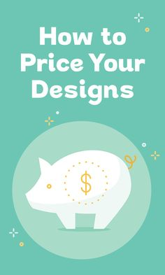 On the Creative Market Blog - What an Economics Degree Taught Me About Pricing My Designs