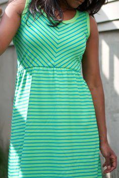 Zaaberry: Summer Dresses for Me