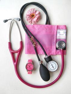 Medical Quotes, Medical Careers, Medical Art, Medical Assistant, Medical School, Nursing Goals, Ob Nursing, Nursing Schools, Nurse Aesthetic