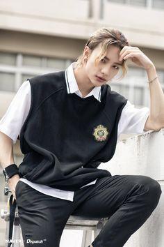 Jung So Min, K Pop, Sung Lee, Z Cam, Felix Stray Kids, Korean Boy Bands, Chica Anime Manga, Jolie Photo, Lee Know