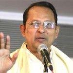 'গণতন্ত্রের প্রধান হুমকি বেগম জিয়া'