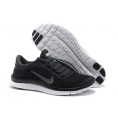 nike air max assaillir iv - 1000+ ideas about Nike Free G��nstig on Pinterest
