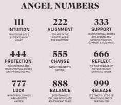 Motivacional Quotes, Angel Numbers, Mini Tattoos, Small Tattoos, Pretty Words, Book Of Shadows, Spiritual Awakening, Self Improvement, Witchcraft