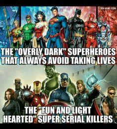 Dc and marvel jokes комиксы. Marvel Jokes, Marvel Vs, Marvel Funny, Marvel Dc Comics, Marvel Heroes, Avengers Vs Justice League, Avengers Memes, Marvel Actors, Captain Marvel