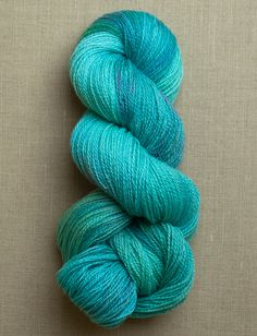 2-Ply Cashmere
