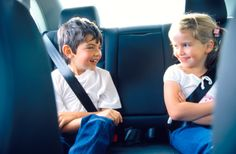 5 speech language games for in the car! - Re-pinned by @PediaStaff – Please Visit http://ht.ly/63sNt for all our pediatric therapy pins