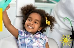Sunset Dentistry | Affordable | Gentle | Kid Friendly – Formerly Dr K Dental Celebrity Smiles, Affordable Dental, Root Canal, Dental Services, Cosmetic Dentistry, Orthodontics, Dental Care, Teeth Whitening, Sunset