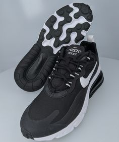 Nike Air Max 90 Grey White Black Follow My SNEAKERS Board