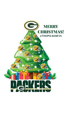 Merry Christmas! Packers Memes, Packers Funny, Packers Baby, Go Packers, Greenbay Packers, Packers Football, Football Memes, Football Season, Christmas Humor