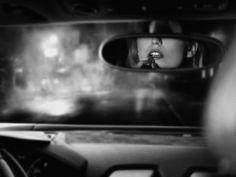 Neo Noir by Leopold Fiala